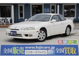 ソアラ 2.5 GT-T