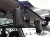 エアウェイブ 1.5 M Sパッケージ 4WD