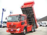 現在の主な日本のトラックメーカーは、日野、三菱ふそう、いすゞ、UDトラックス(日産UD)