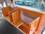 茨城県つくば市大角豆(ささぎ)2012-448に大型展示場がございます!当店TELは02