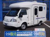 ボンゴトラック  AtoZ アルファSSS 4WD FFヒーター