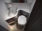 ☆重宝!トイレ シャワールームになります☆