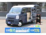 NV100クリッパー 移動販売車