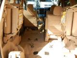 ヴェルファイア  福祉車両 3.5V ウェルキャブ 車いす2基