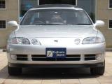 ソアラ 2.5 GT ツインターボ Lパッケージ サンルーフ クルコン