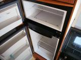 ☆便利な3WAY冷蔵庫装備になります☆
