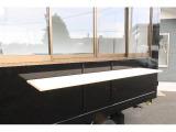 タイタンダッシュ  移動販売車 新規架装車 新品コールドテーブル