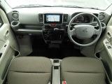 NV100クリッパー  DX GL セーフティパッケージ 4WD