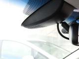 ヴェゼル 1.5 ハイブリッド X ホンダセンシング 4WD