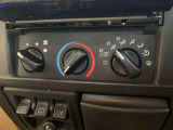 ジープ・ラングラー サハラ ハードトップ 4WD
