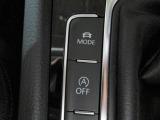 安心の認定中古車。厳しいチェックをクリアした車両だけが、フォルクスワーゲン認定中古車となります。