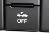 【スズキ セーフティサポート】走行中に前方の車両等を認識し、衝突しそうな時は警報とブレーキで衝突回避と被害軽減をアシスト。より安全にドライブをお楽しみいただけます。