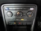 手の届きやすいところにボタンが配置されており、操作もしやすくなっています。