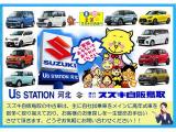 キャリイ  X 衝突軽減S 4WD 5MT デフロ