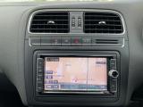 ナビゲーションシステム搭載で、遠方や初めての道でも安心してドライブをお楽しみいただけます!