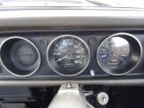 サニートラック  1.2 ロングボデー デラックス