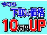 フェアレディZ 3.7 バージョン S 純正ナビBカメラ地デジETCオートライト