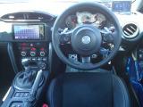 86 2.0 GT ブラック リミテッド フルセグナビ バックカメラ ドラレコ