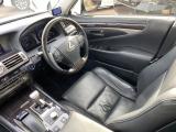 LS460 バージョンC Iパッケージ 4WD