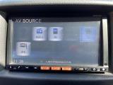 NV350キャラバン 5Dバン2.5DTプレミアムGX 4WD 社外ナビTV 2/5名 バックカメラ リアクーラー 社外アルミ 純正エンジンスターター ETC