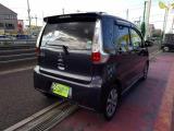 ツチヤ自動車では安心してお乗り頂く為、修復歴無の高品質な車両を揃えております。お気軽にご相談下さい!!