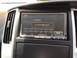 現在のお車からオーディオの付け替えなども可能です。088-879-9778までお気軽にお電話ください。