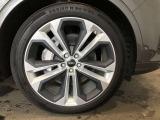 5ツインスポークモジュールインレイ9.5Jx21 285/40 R21(Audi Sport)/アダプティブエアサスペンション