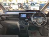 ステップワゴン 1.5 G 4WD