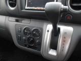 NV350キャラバン 2.5 チェアキャブ C仕様 ディーゼル 4WD