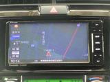 社外ナビゲーション付き♪CD・AM・FMが視聴可能☆使い勝手も良く、操作も簡単です!お気に入りの選曲で、通勤・ドライブを快適にどうぞ♪
