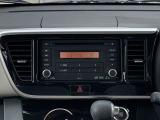 eKスペース G 電動スライドドア スマートキー ABS