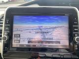 セレナ 2.0 ライダー オーテック 30thアニバーサリー プロパイロット エディション