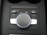 ETC車載器『お引き渡し時には再セットアップを実施後、お渡しいたします。マイレージ登録に関してもお気軽に担当営業までお尋ねください。