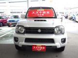 ジムニーシエラ 1.3 4WD 9型