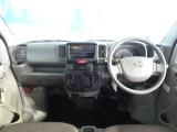 NV100クリッパー DX エマージェンシーブレーキ パッケージ ハイルーフ 5AGS車