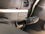 弊社の中古車は全数車両状態証明書付きです