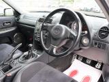アルテッツァ 2.0 RS200 Lエディション