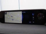UX200 バージョンC