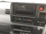 ハイゼットカーゴ スペシャル 4WD 5MT
