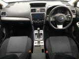 レヴォーグ 1.6 GT-S アイサイト プラウドエディション 4WD 4WD 修復歴無し