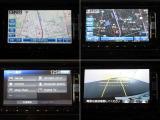 ◆バックカメラ◆リバースにするだけで映ります、後方の安全確認や、狭い駐車場での車庫入れ、雨の日や夜間など視界の悪い時に便利です!安全にバックする為には欠かせない装備です。