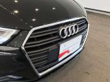 Audi A3 Sportbac30 TFSI sportk