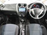 ノート 1.2 X FOUR 4WD