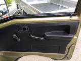 中古車は一物一価、同じような車でも、整備状況、内外装の状態など様々ですので現車確認を必ずお願い致します。きっとお客様に合う中古車が見つかるはずです!