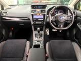 レヴォーグ 1.6 STI スポーツ アイサイト ブラック セレクション 4WD 4WD ワンオーナー