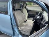 ワゴンR FX 4WD セットオプション装着車