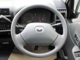 お車の詳細など詳しくはお電話でもお伝えいたしますのでお気軽にご連絡ください。