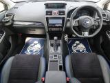 レヴォーグ 1.6 GT-S アイサイト アドバンテージ ライン 4WD
