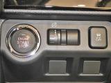 プッシュ式エンジンスタート/メーター照度調整/VDC OFF