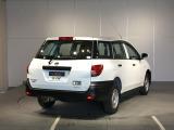 NV150AD 1.6 VE 4WD